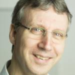 Andreas Kuhn, PhD