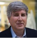 Philip Dormitzer, PhD