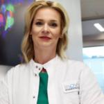 Kate Broderick, PhD