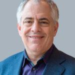 Louis Picker, PhD