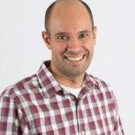 Luis Brito, PhD