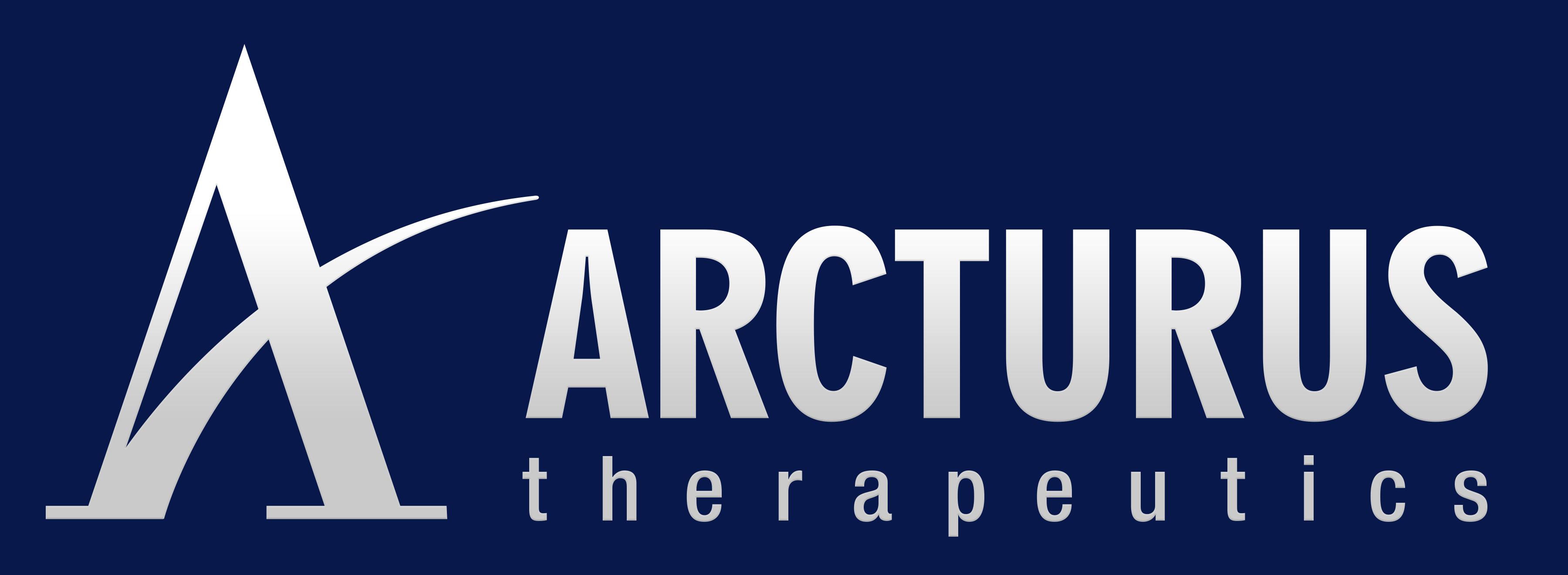 arcturus-logo-blueback